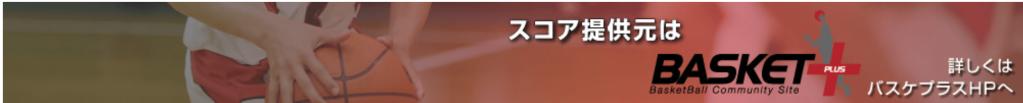 https://basket-plus.jp/kanjo2019/